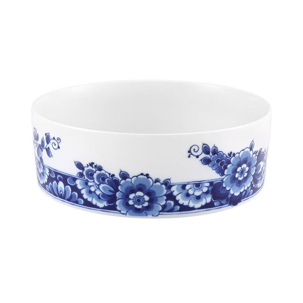 Blue Ming Small Salad Bowl