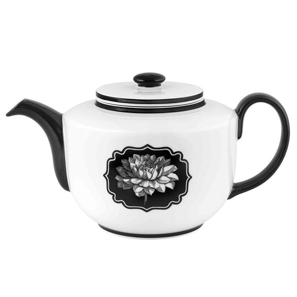 Christian Lacroix Herbariae Tea Pot