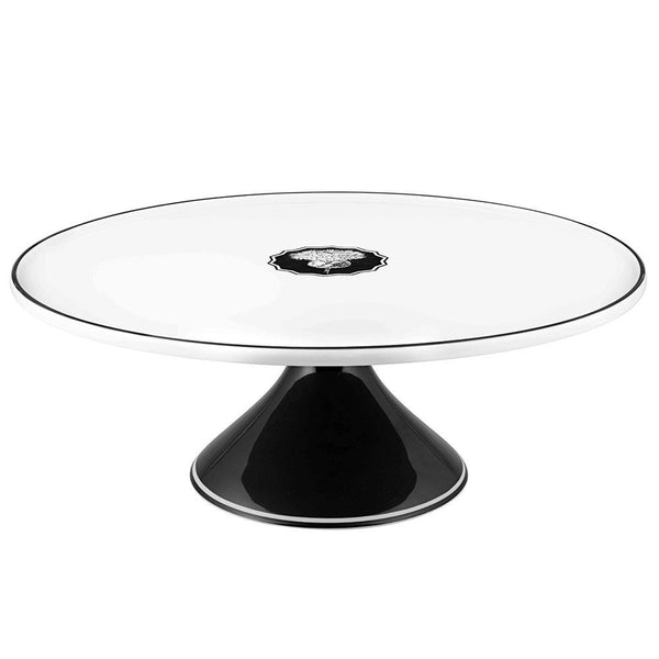 Christian Lacroix Herbariae Cake Stand