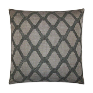 D.V. Kap D.V. Kap Intertwine Pillow 2120