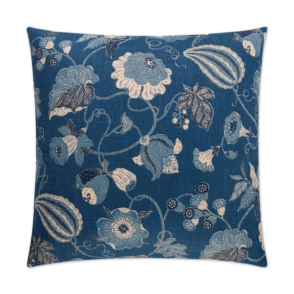 D.V. Kap Sulawesi Pillow | Alchemy Fine Home