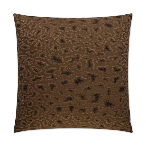 D.V. Kap Cabenet Pillow - Available in 3 Colors | Alchemy Fine Home