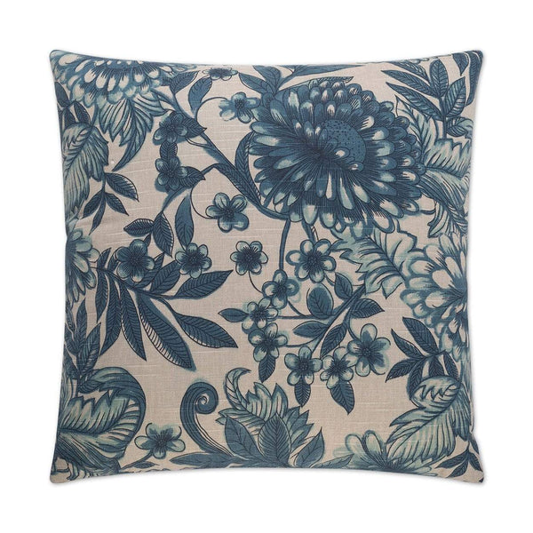 D.V. Kap Morrocco Pillow | Alchemy Fine Home