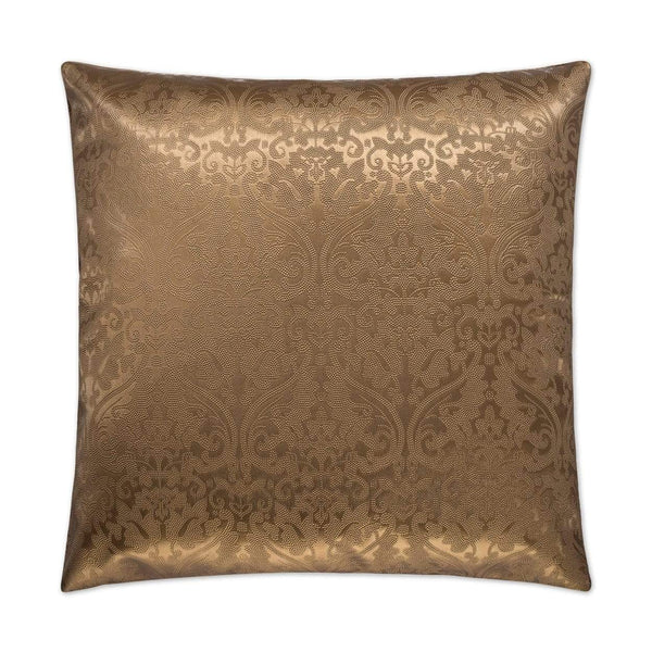 D.V. Kap Parisian Pillow - Available in 3 Colors | Alchemy Fine Home
