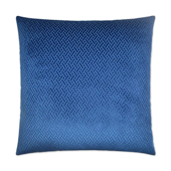 D.V. Kap Flex Pillow - Available in 4 Colors | Alchemy Fine Home