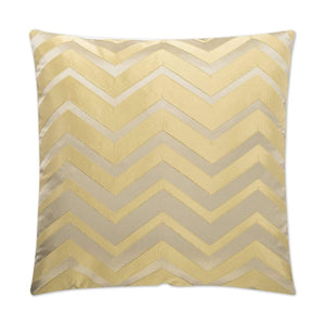 D.V. Kap D.V. Kap Bliss Pillow Gold 2306-G