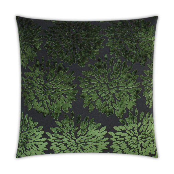 D.V. Kap Tuscany Pillow - Available in 2 Colors | Alchemy Fine Home