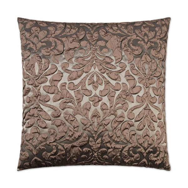 D.V. Kap Scala Pillow | Alchemy Fine Home