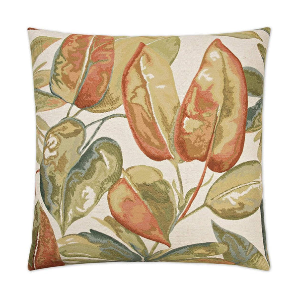 D.V. Kap Sapna Pillow
