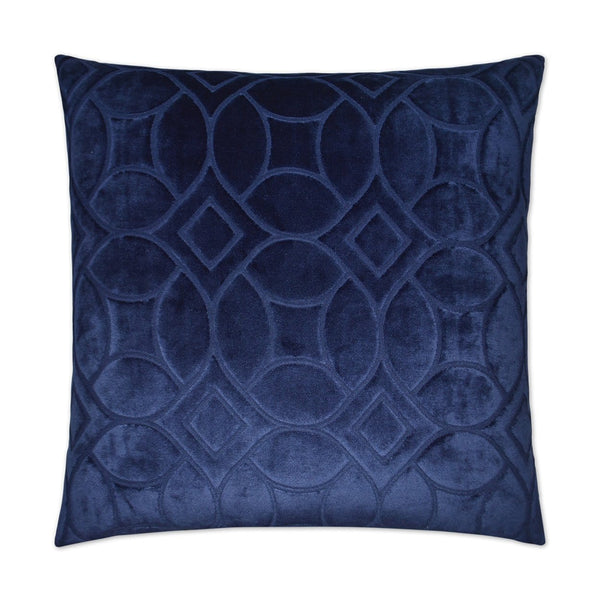 D.V. Kap Reidshire Pillow - Available in 2 Colors | Alchemy Fine Home