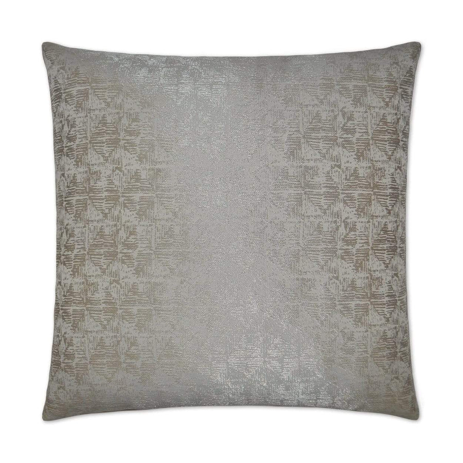 D.V. Kap Anton Pillow - Available in 2 Colors | Alchemy Fine Home