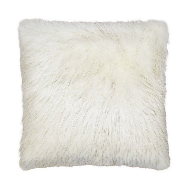 D.V. Kap D.V. Kap Norwegian Husky Pillow 2622