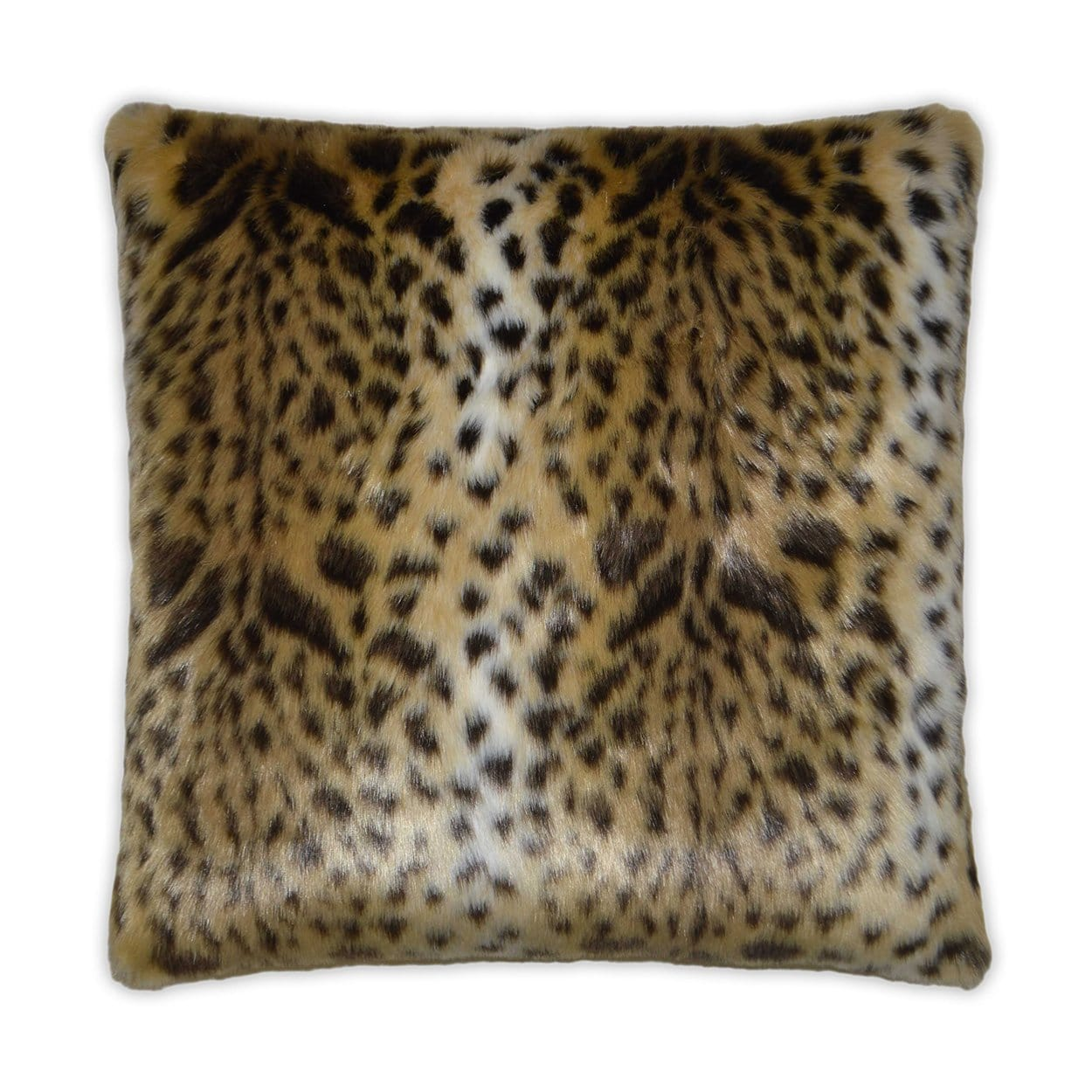 D.V. Kap D.V. Kap Bobcat Pillow 2624