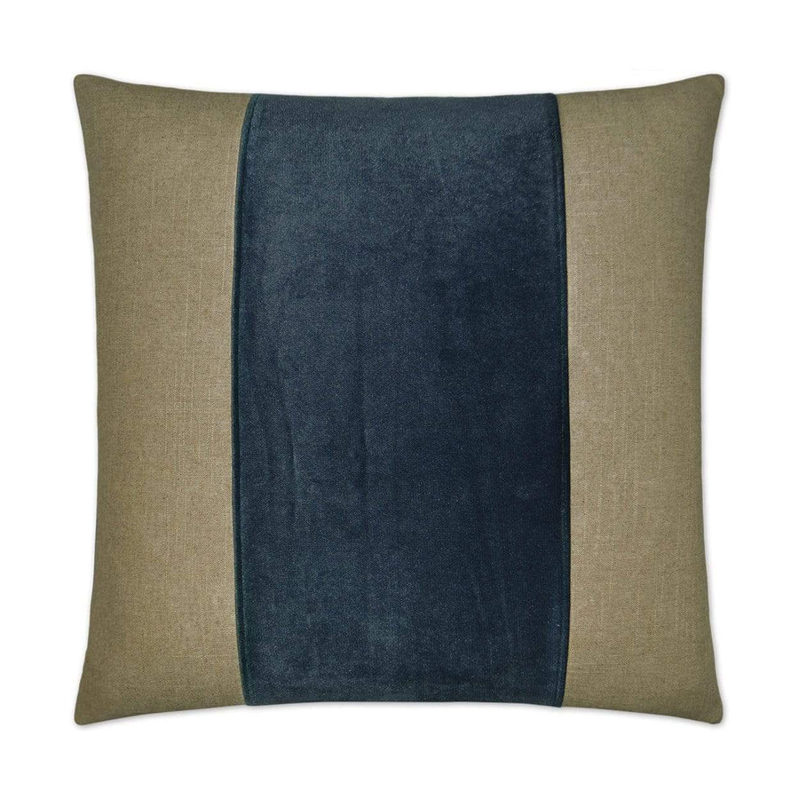 D.V. Kap Jefferson Pillow - Available in 27 Colors | Alchemy Fine Home