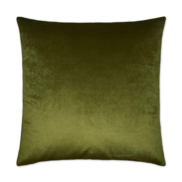 D.V. Kap Belvedere Pillow - Available in 27 Colors | Alchemy Fine Home