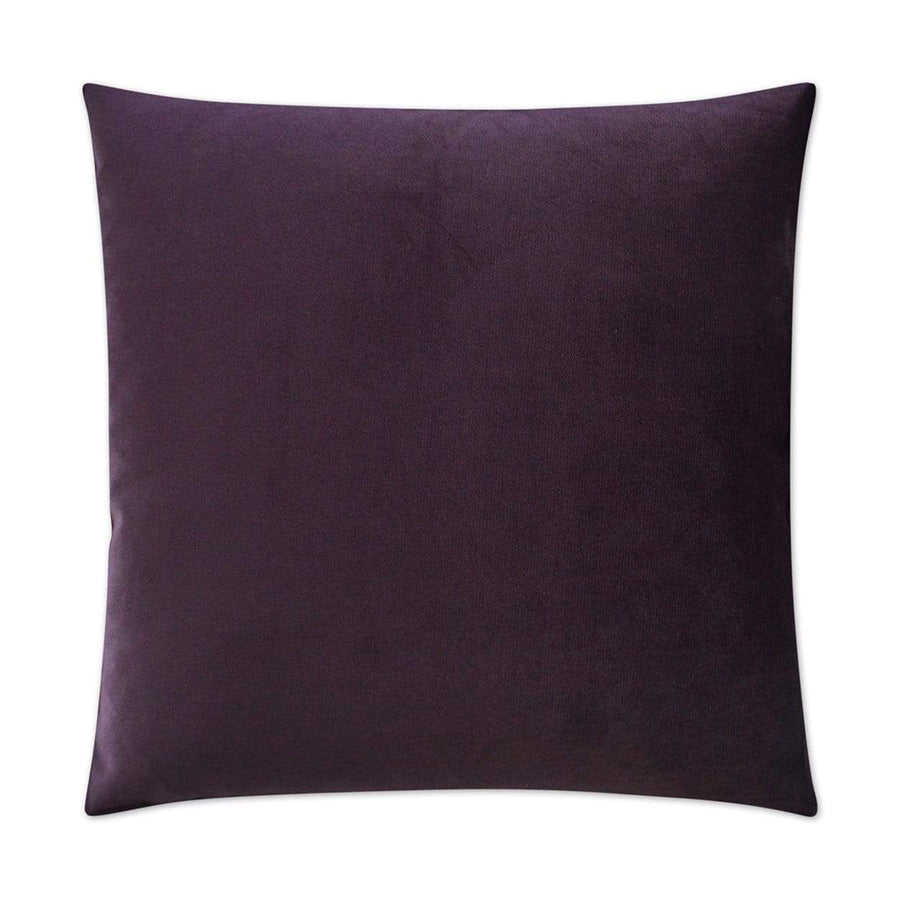 D.V. Kap D.V. Kap Belvedere Pillow - Available in 25 Colors Aloe 2694-A