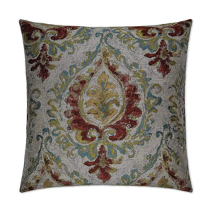 D.V. Kap D.V. Kap Effervescent Pillow 2704