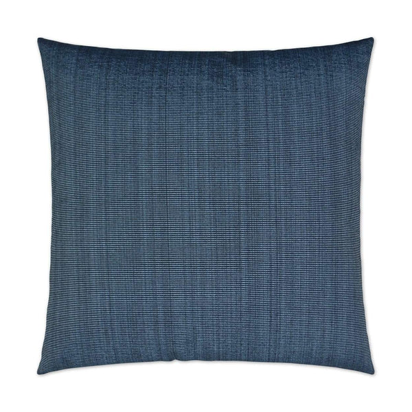 D.V. Kap Avery Pillow - Available in 2 Colors | Alchemy Fine Home