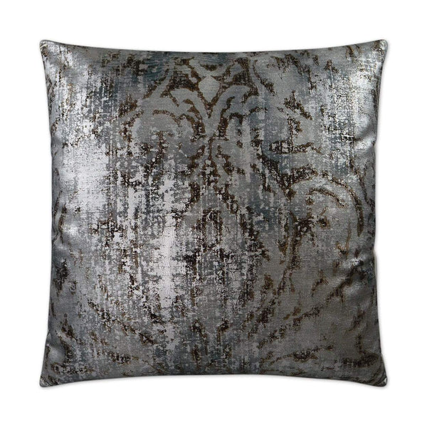 D.V. Kap D.V. Kap Rebel Pillow - Available in 2 Colors Storm 2825-S
