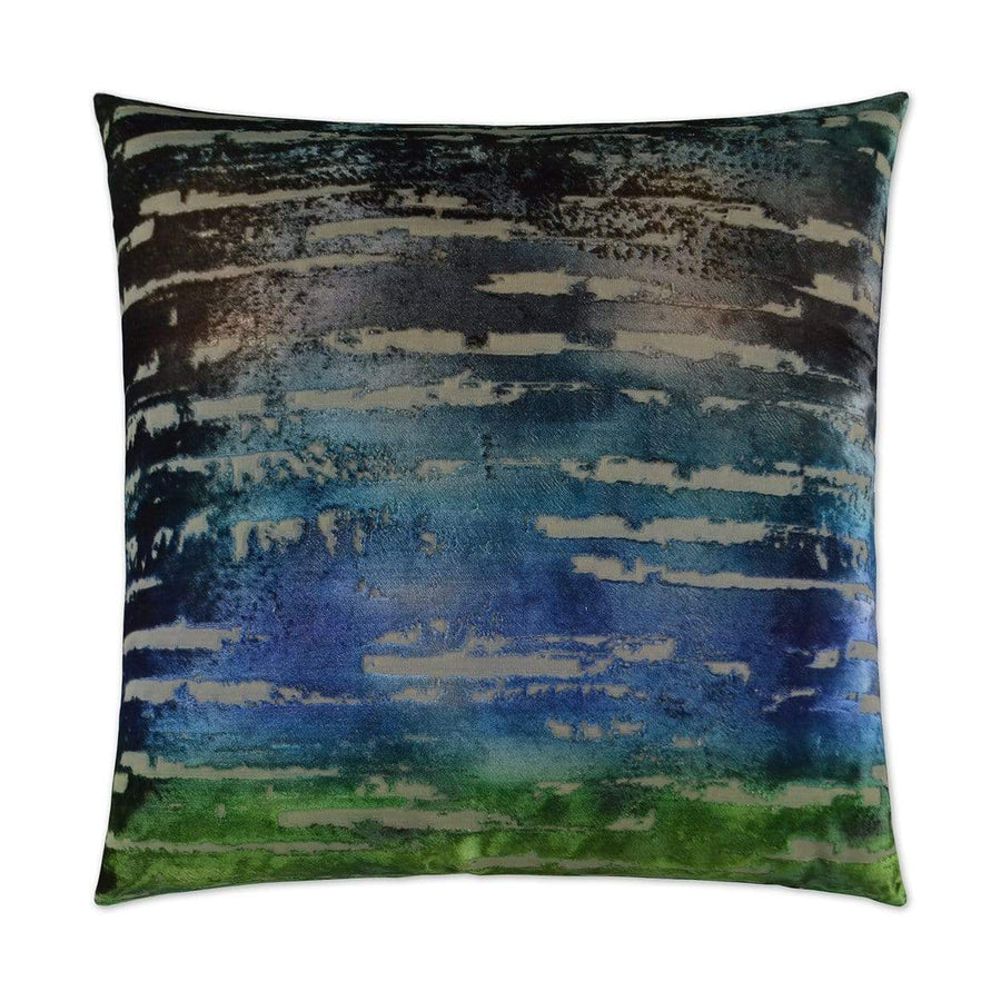 D.V. Kap Bonbons Pillow - Available in 3 Colors | Alchemy Fine Home