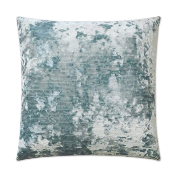 D.V. Kap Miranda Pillow - Available in 5 Colors | Alchemy Fine Home