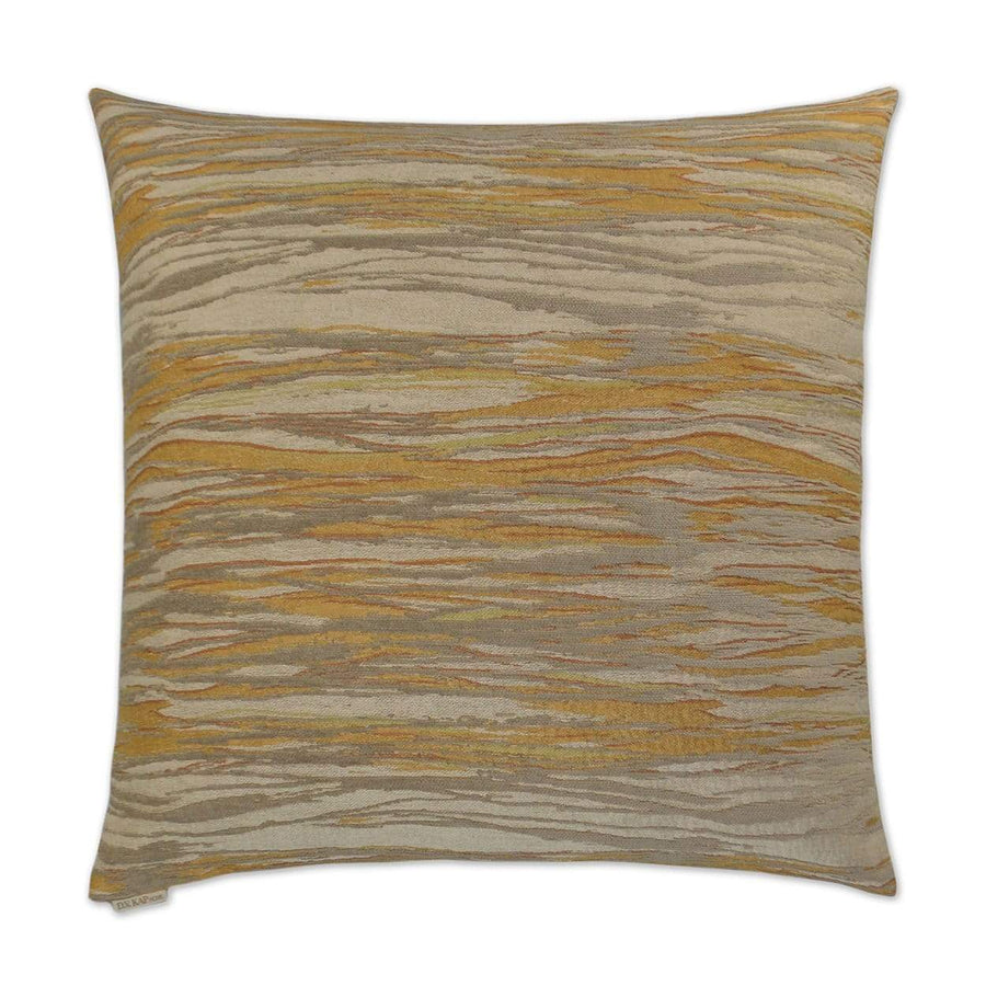 D.V. Kap Rapport Pillow - Available in 3 Colors | Alchemy Fine Home
