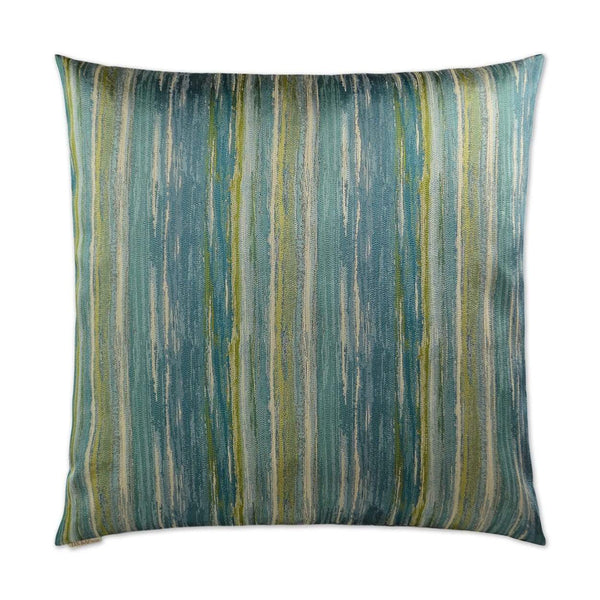 D.V. Kap Nimby Pillow - Available in 2 Colors | Alchemy Fine Home