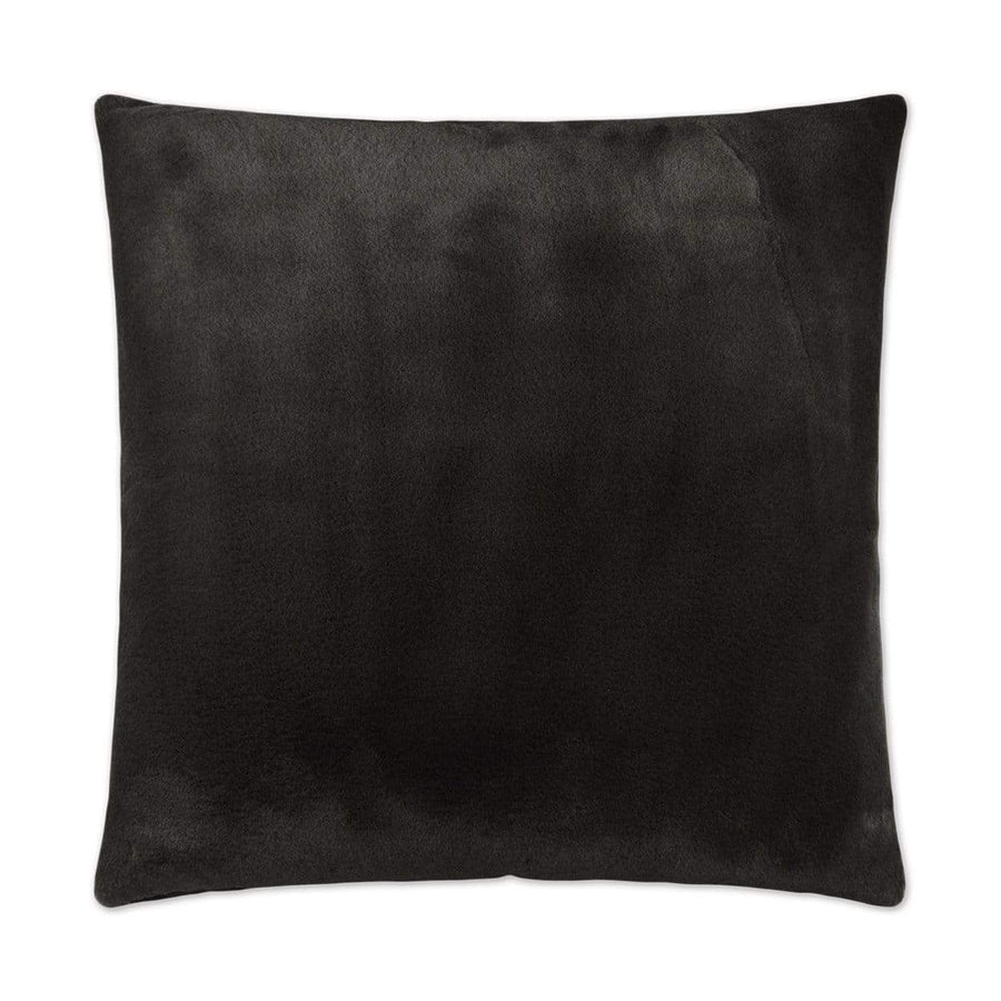 D.V. Kap Furocious Pillow - Available in 5 Colors | Alchemy Fine Home