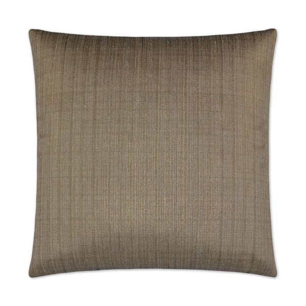 D.V. Kap Ninon Pillow - Available in 2 Colors | Alchemy Fine Home