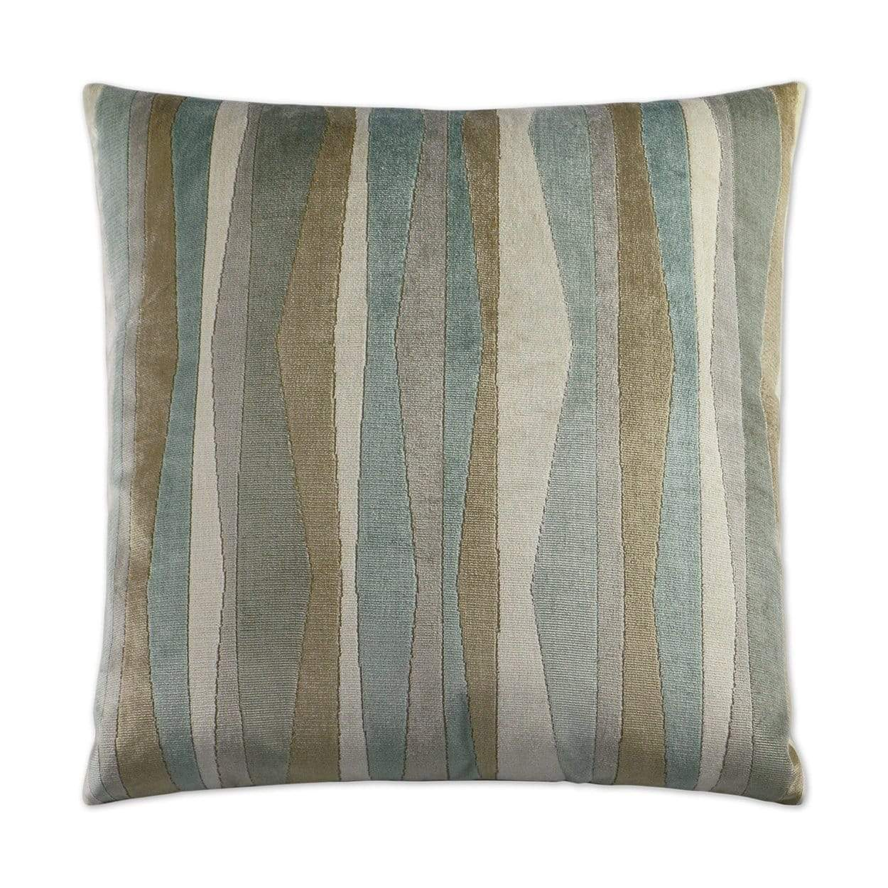 D.V. Kap D.V. Kap Layers Pillow 2945