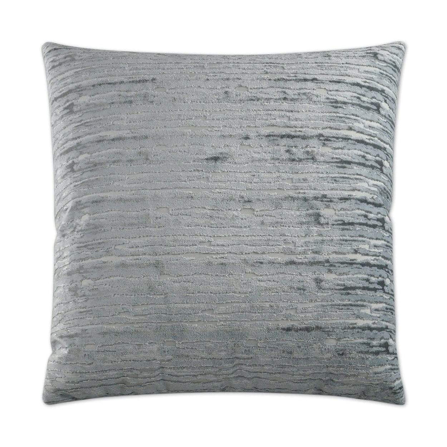 D.V. Kap Wake Pillow - Available in 4 Colors | Alchemy Fine Home