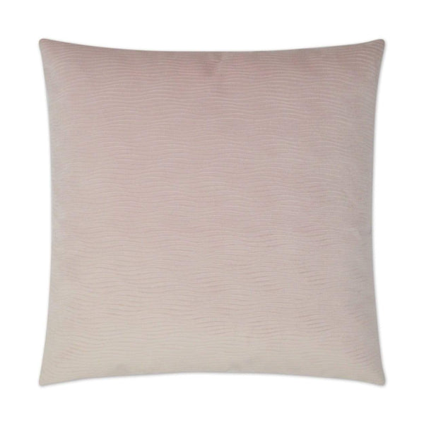 D.V. Kap Stream Pillow - Available in 14 Colors | Alchemy Fine Home