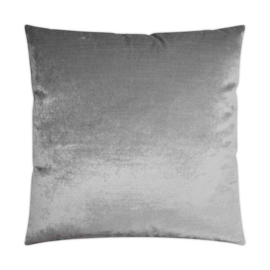 D.V. Kap Mixology Pillow - Available in 5 Colors | Alchemy Fine Home