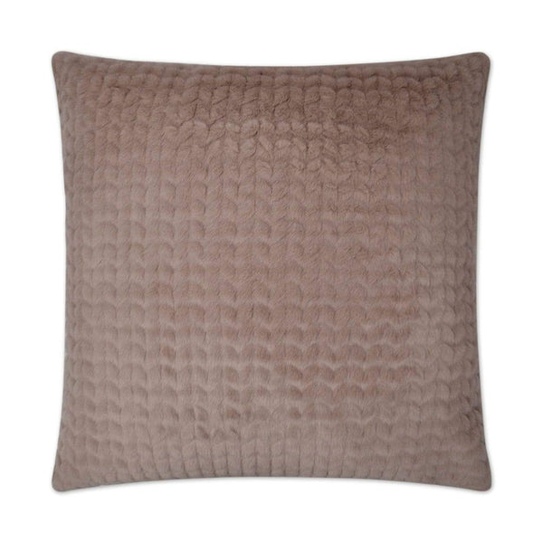 D.V. Kap Dainty Pillow - Available in 2 Colors | Alchemy Fine Home