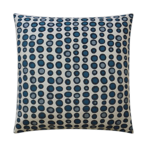 D.V. Kap Spotify Pillow | Alchemy Fine Home