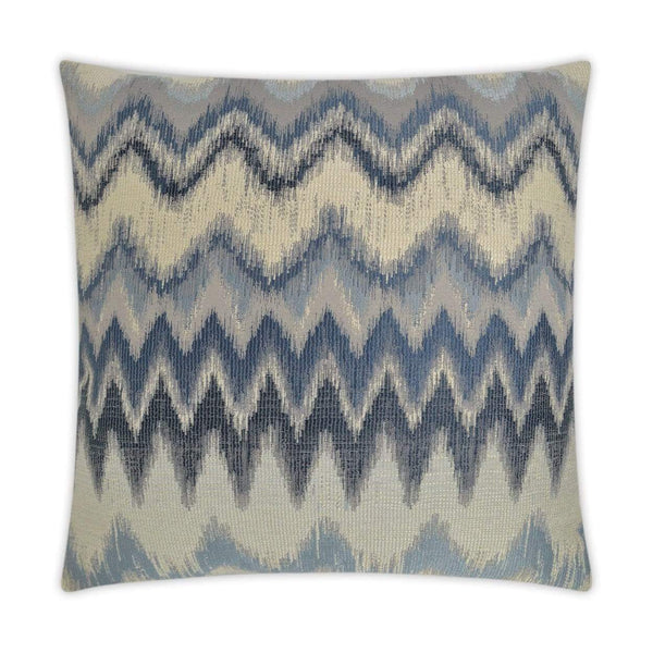 D.V. Kap Zippity Pillow | Alchemy Fine Home
