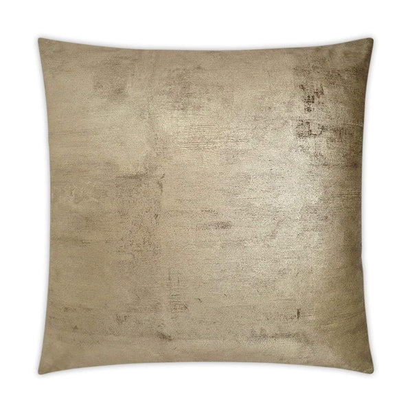 D.V. Kap D.V. Kap Cabaret Pillow - Available in 4 Colors Cinder 3130-C