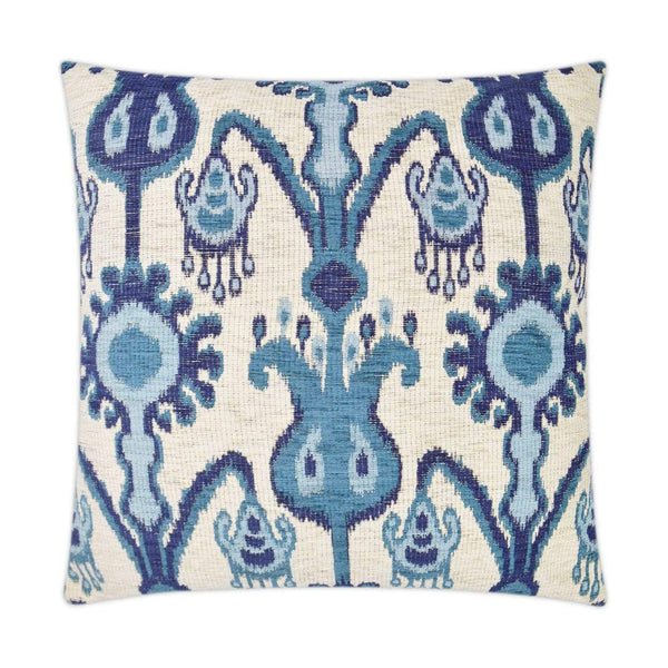 D.V. Kap Spokane Pillow | Alchemy Fine Home