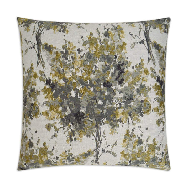 D.V. Kap Brevard Pillow - Available in 2 Colors | Alchemy Fine Home