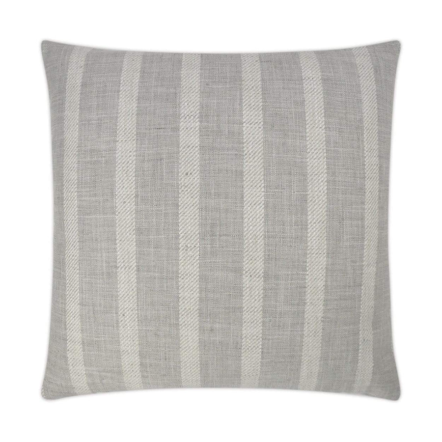 D.V. Kap Mesmerize Pillow - Available in 2 Colors | Alchemy Fine Home
