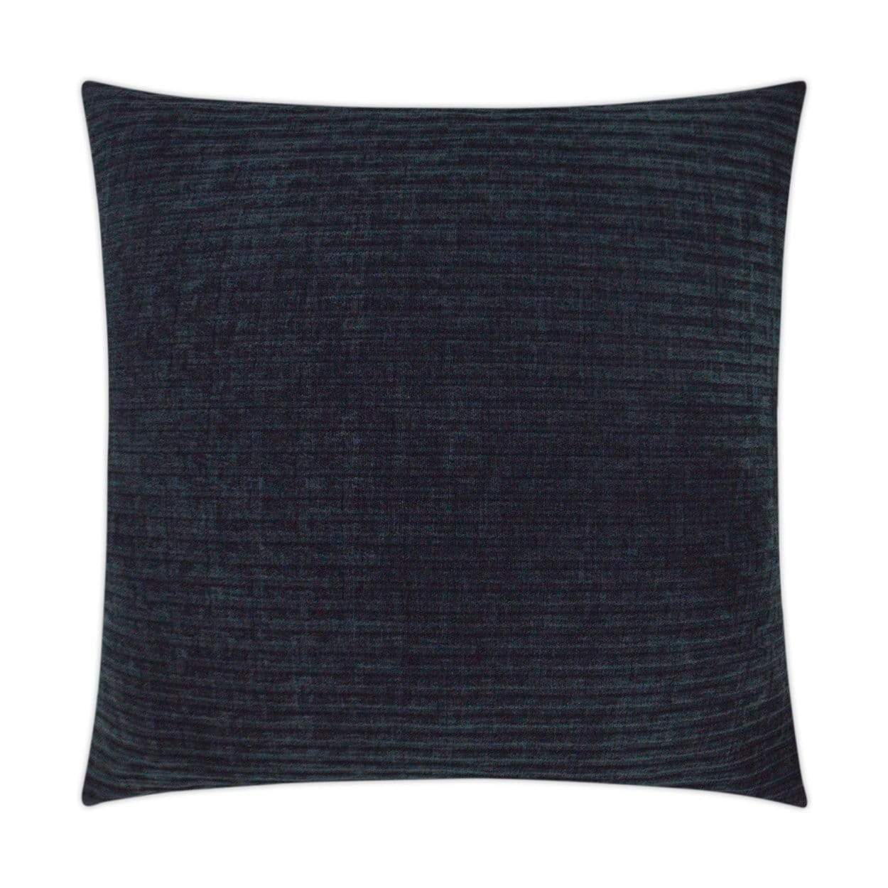 D.V. Kap D.V. Kap Lift Pillow - Available in 4 Colors Black 3211-B