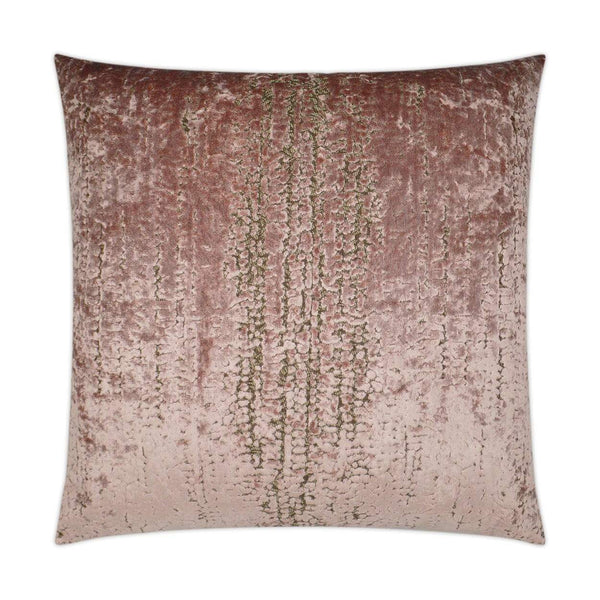 D.V. Kap Stonewash Pillow - Available in 3 Colors | Alchemy Fine Home