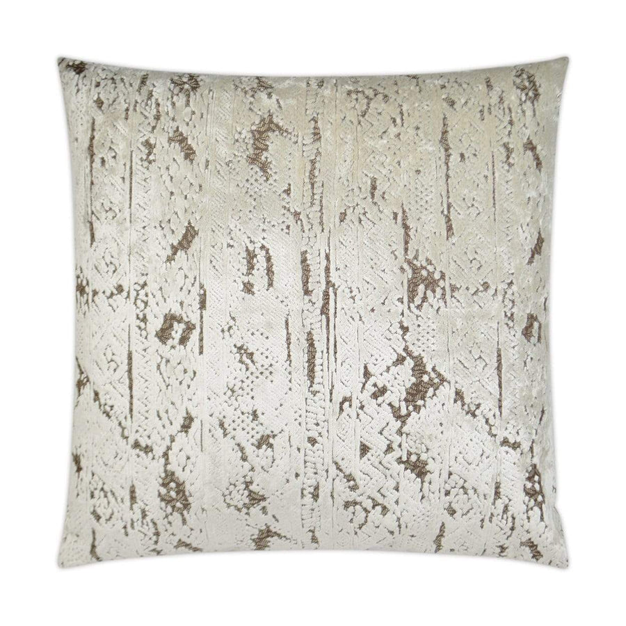 D.V. Kap D.V. Kap Stonewash Pillow - Available in 3 Colors Blush 3218-B