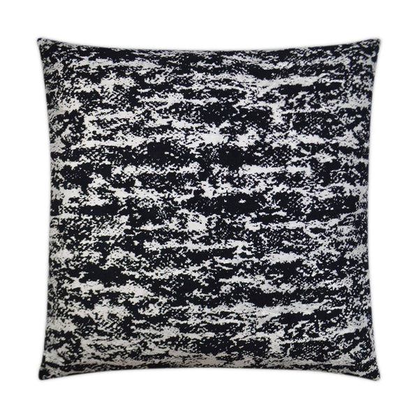 D.V. Kap Pollard Pillow | Alchemy Fine Home