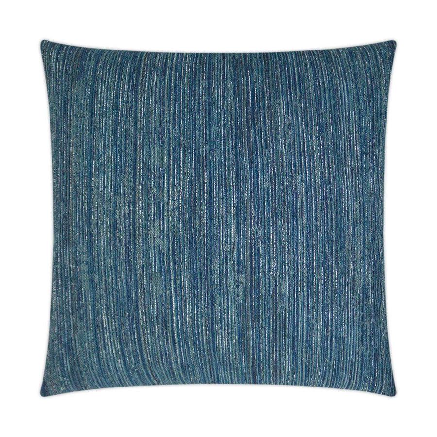 D.V. Kap Waka Waka Pillow - Available in 3 Colors | Alchemy Fine Home