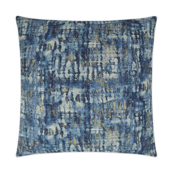 D.V. Kap Subterranea Pillow | Alchemy Fine Home