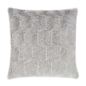 D.V. Kap D.V. Kap Ermelo Pillow - Available in 2 Colors Dove 3263-D