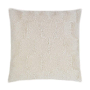 D.V. Kap D.V. Kap Ermelo Pillow - Available in 2 Colors Opal 3263-O
