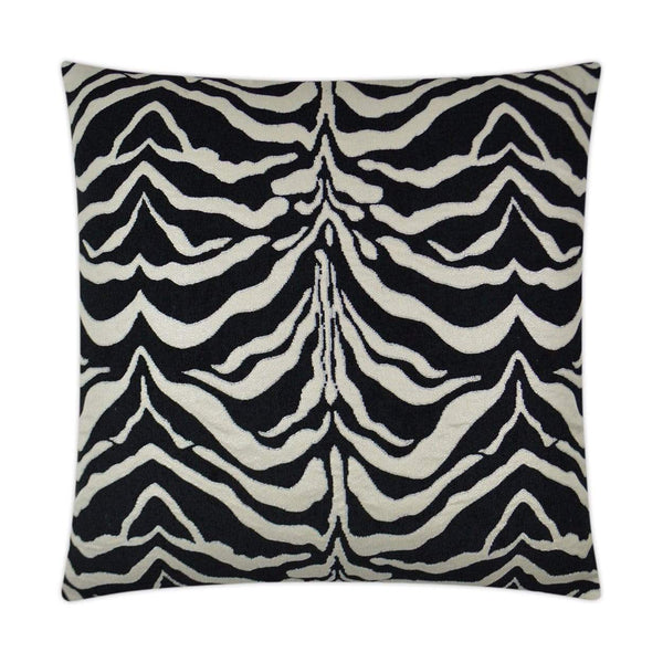 D.V. Kap D.V. Kap Safari Pillow 3315