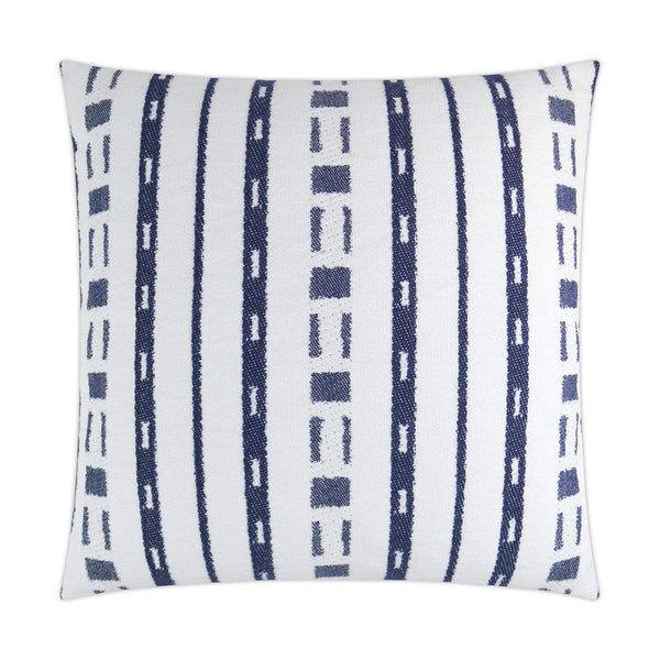 D.V. Kap Molly Pillow | Alchemy Fine Home